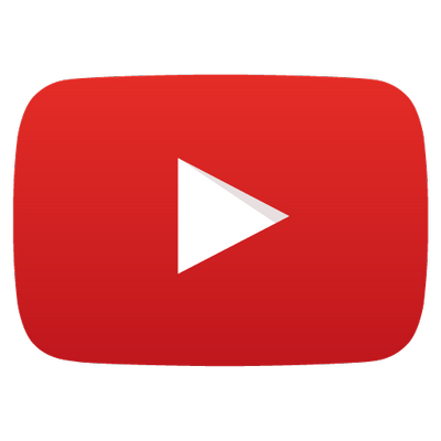 دانلود راحت از YouTube روی گوشی آیفون