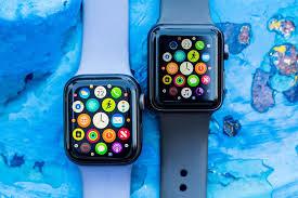اپل واچ 5 محصولات جدید اپل را قسطی بخرید