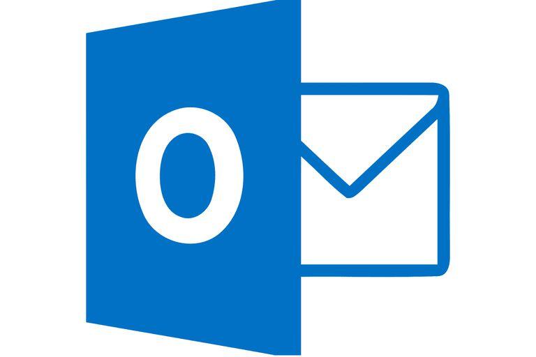 نرم افزار outlook بهترین برنامه برای فرستادن ایمیل