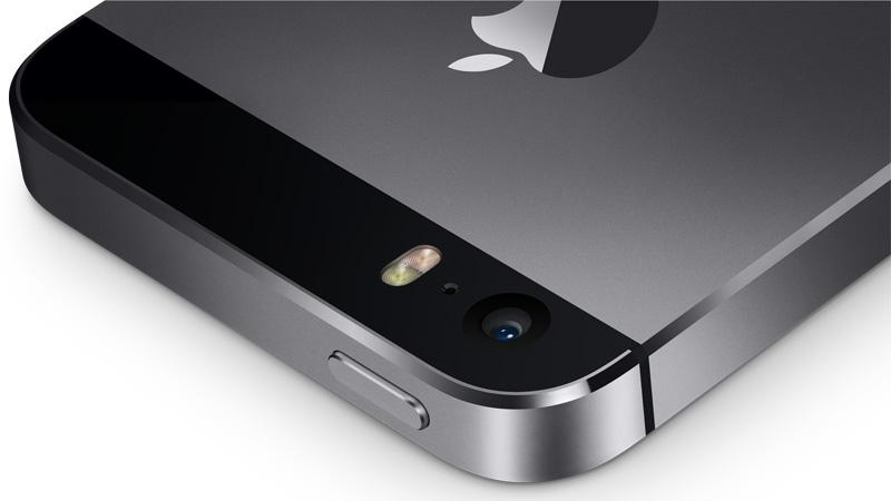 برای افزایش عمر باتری گوشی های اپل اگر استفاده نمیکنید خاموش کنید