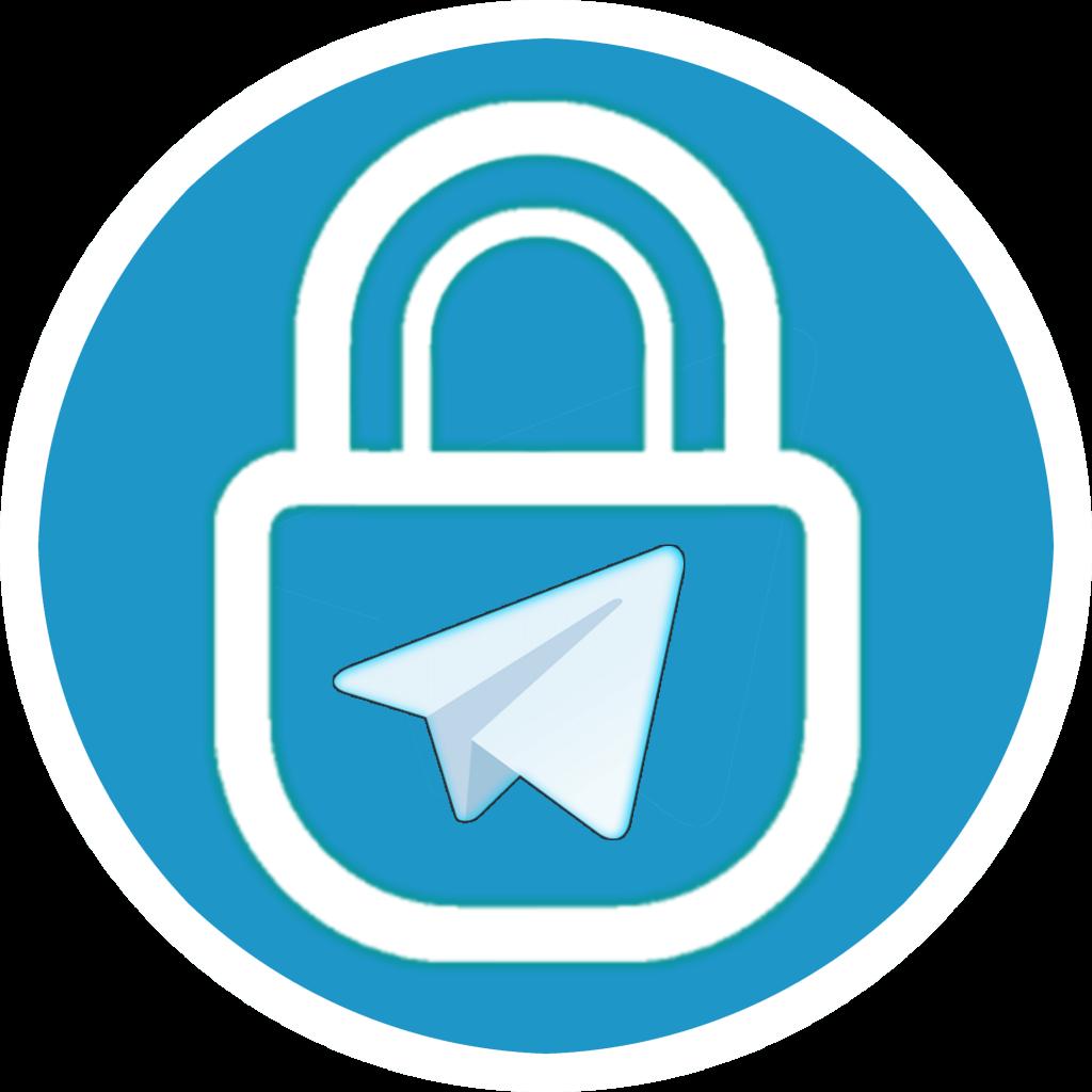 یک باگ جدید امنیت تلگرام را تهدید می کند