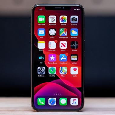 آیفون های سال 2020 و خرید اقساطی گوشی آیفون