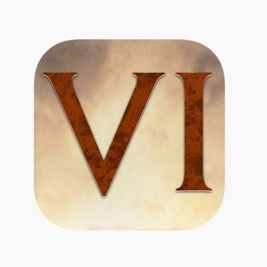 بازی Civilization VI گوشی آیفون و خرید قسطی گوشی آیفون
