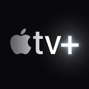 برنامه های + Apple