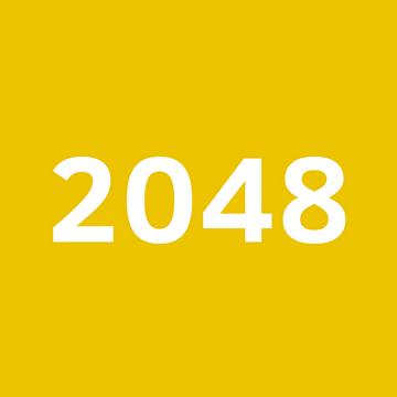 بازی معمایی 2048 برای آیفون, خرید قسطی گوشی آیفون