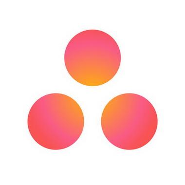 اپلیکیشن Asana برای موبایل آیفون و خرید قسطی گوش آیفون