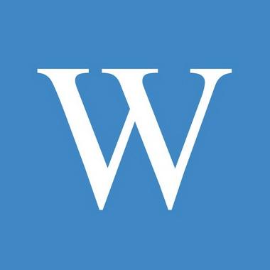 ویکیپدیا اپل واچ و خرید قسطی اپل واچ