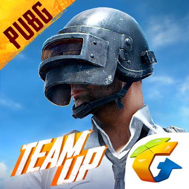 بازی PlayerUnknown's Battlegrounds برای گوشی آیفون