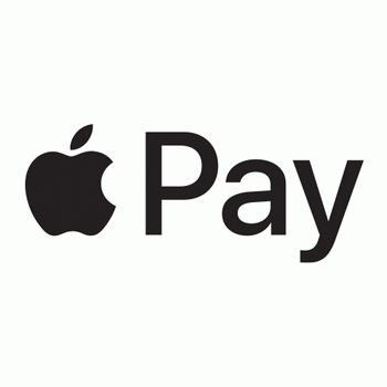 دسترسی مشتریان بانک ها به Apple Pay با گوشی آیفون