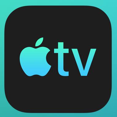 قرارداد تلوزیونی اپل و خرید قسطی محصولات اپل