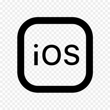 iOS برای آیفون ها و ایپدهای قدیمی