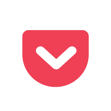 اپلیکیشن Pocket برای کاربران گوشی آیفون و خرید قسطی گوشی آیفون