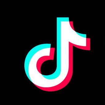 اپلیکیشن TikTok برای گوشی آیفون