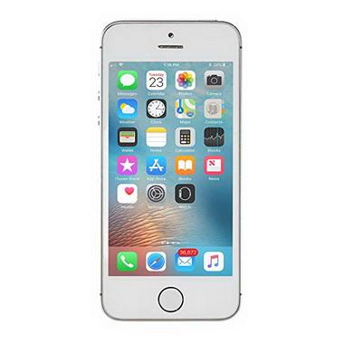 آپدیت iOS 10.3.4 برای iPhone 5 و خرید قسطی گوشی آیفون