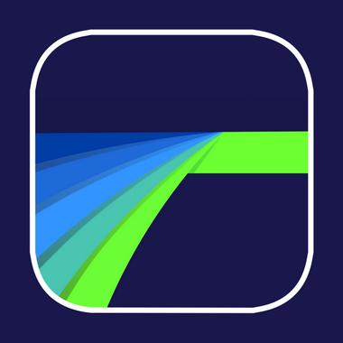 اپلیکیشن LumaFusion برای گوشی آیفون و خرید قسطی محصولات اپل