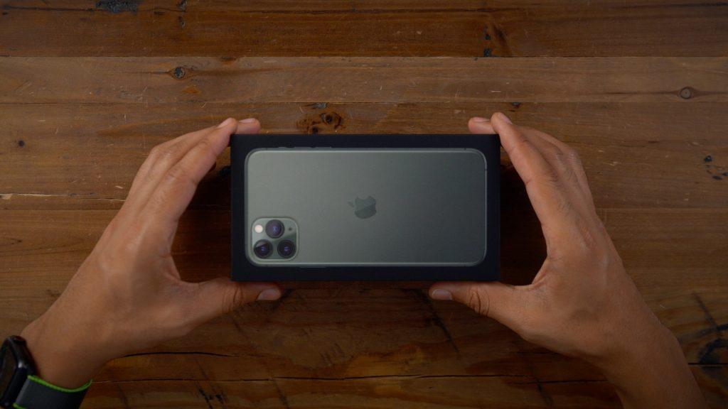پردازنده A13 در گوشی های آیفون و خرید قسطی گوشی آیفون