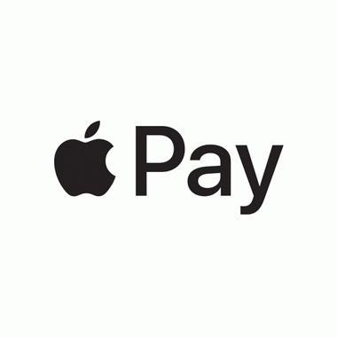 کلاه برداری با Apple Pay و خرید اقساطی محصولات اپل