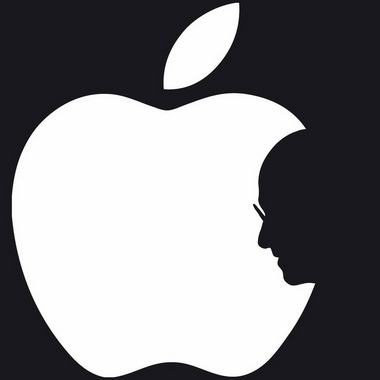 فروش اقساطی محصولات اپل