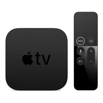 درآمد زایی اپل با Apple TV+ و خرید قسطی محصولات اپل