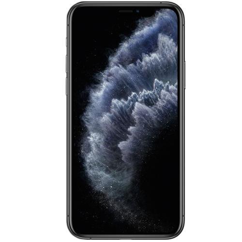 خرید قسطی گوشی آیفون و محصولات اپل