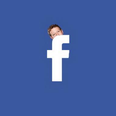 استفاده فیسبوک از دوربین iOS و خرید قسطی محصولات اپل و گوشی آیفون