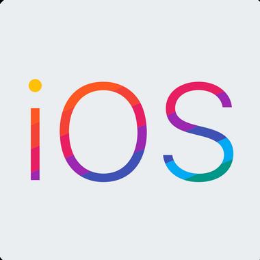 کانسپت جدیدی از iOS 14 و خرید اقساطی محصولات آیفون