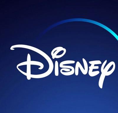 اپلیکیشن Disney+ برای آیفون و خرید اقساطی محصولات اپل