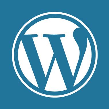 اپلیکیشن WordPress برای گوشی آیفون و خرید قسطی محصولات اپل و گوشی آیفون
