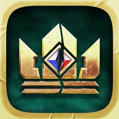 بازی Gwent برای گوشی آیفون وخرید اقساطی محصولات اپل و گوشی ایفون