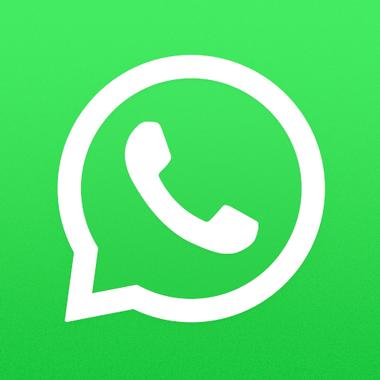 آپدیت جدید واتس اپ برای iOS و خرید اقساطی محصولات اپل