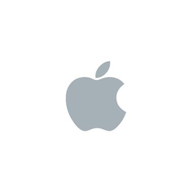 اپل از ترامپ درخواست معافیت تعرفه گمرک کرد و خرید اقساطی محصولات اپل