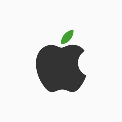 همکاری مدیر عامل HBO با اپل و خرید اقساطی محصولات اپل