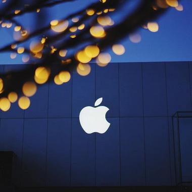 خرید قسطی محصولات اپل و گوشی آیفون