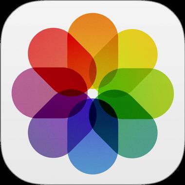 نکات جالب Mac Photos و خرید اقساطی محصولات اپل