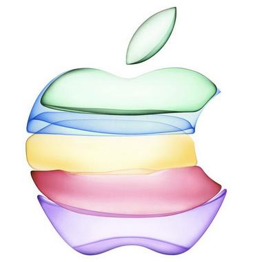 خرید اقساطی محصولات اپل