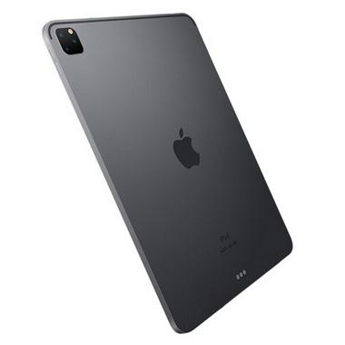 خرید قسطی تمام محصولات اپل