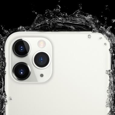 iPhone 11 Pro جایگزین دوربین های فیلم برداری و خرید قسطی گوشی آیفون 11