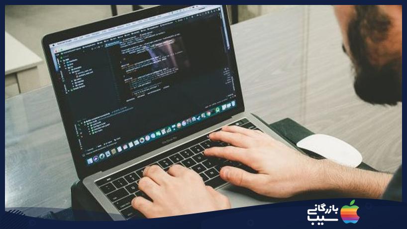 6 برنامه برای کد نویسی در آیفون