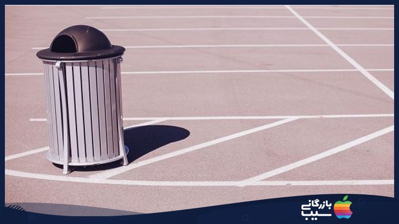 نمی توانید سطل زباله را در مک خالی کنید؟ راه حل اینجاست
