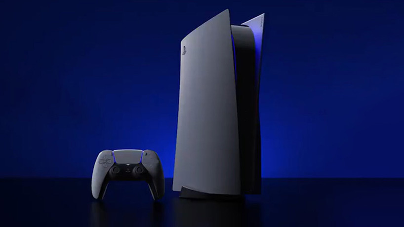 رویداد Playstation 5 Showcase