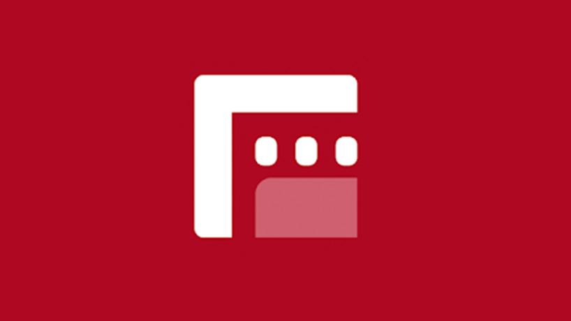 برنامه Filmic Pro