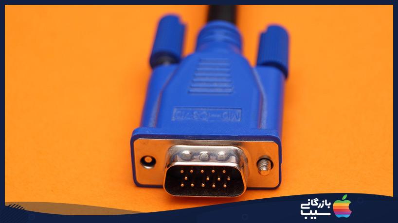 کابل های اتصال