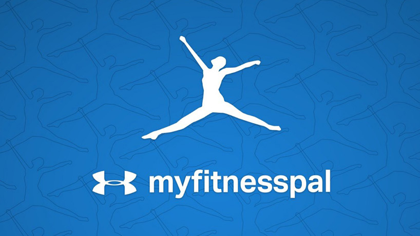 برنامه MyFitnessPal