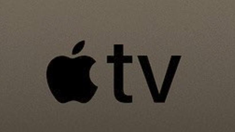 وصل کردن ایرپاد به اپل تی وی
