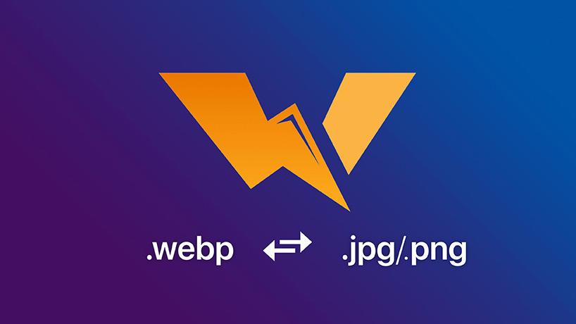 تبدیل webp به jpg در مک