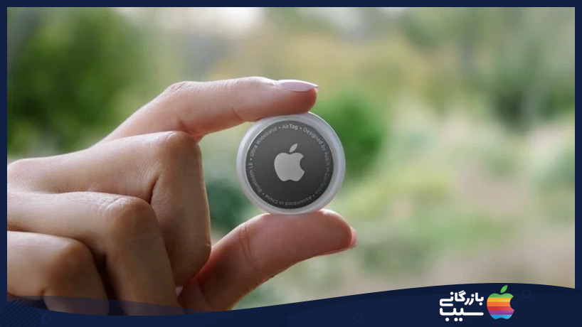 ویژگی-های-iOS-14.5