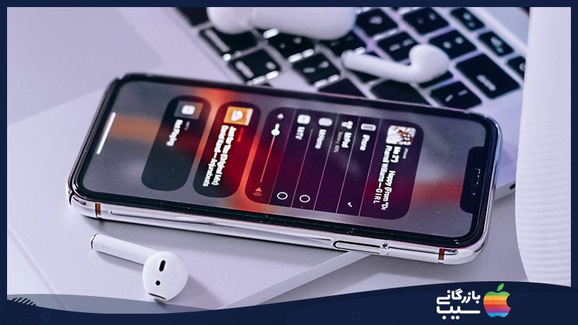درآمد اپل موزیک برای خوانندگان